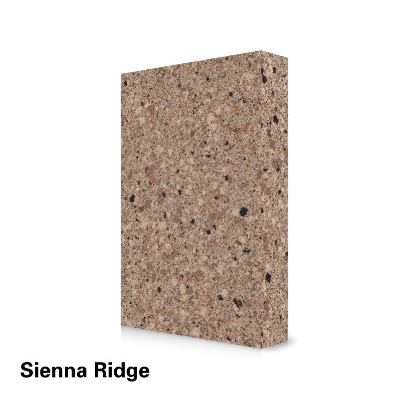 quartz-countertops-kitchen-remodeling-buffalo-ny-43-sienna-ridge