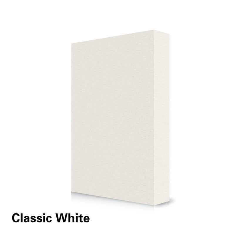 quartz-countertops-kitchen-remodeling-buffalo-ny-47-classic-white