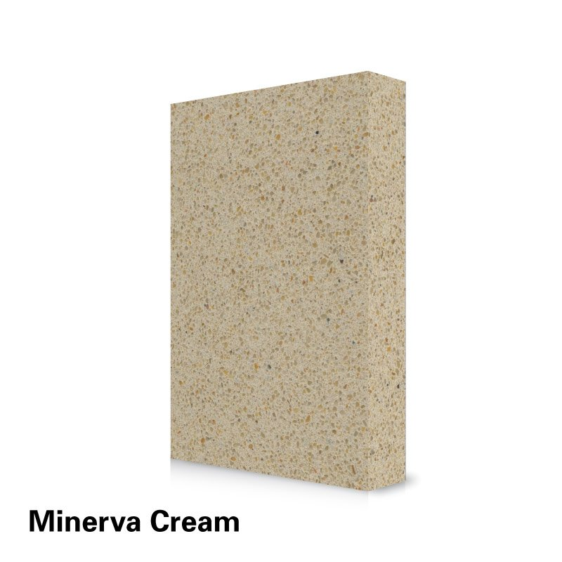 quartz-countertops-kitchen-remodeling-buffalo-ny-49-minerva-cream