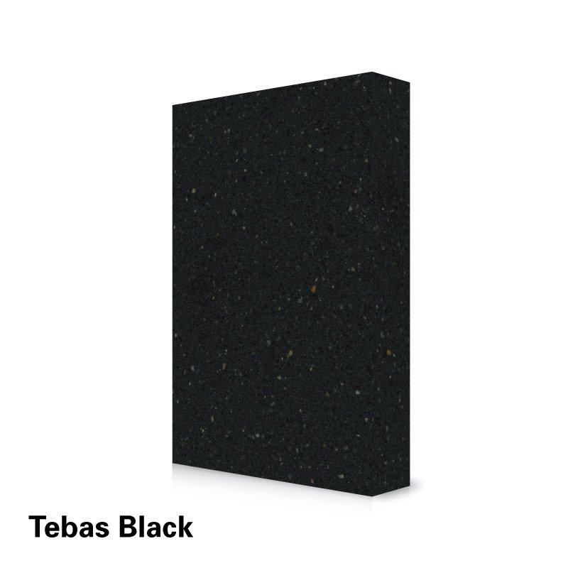 quartz-countertops-kitchen-remodeling-buffalo-ny-50-tebas-black