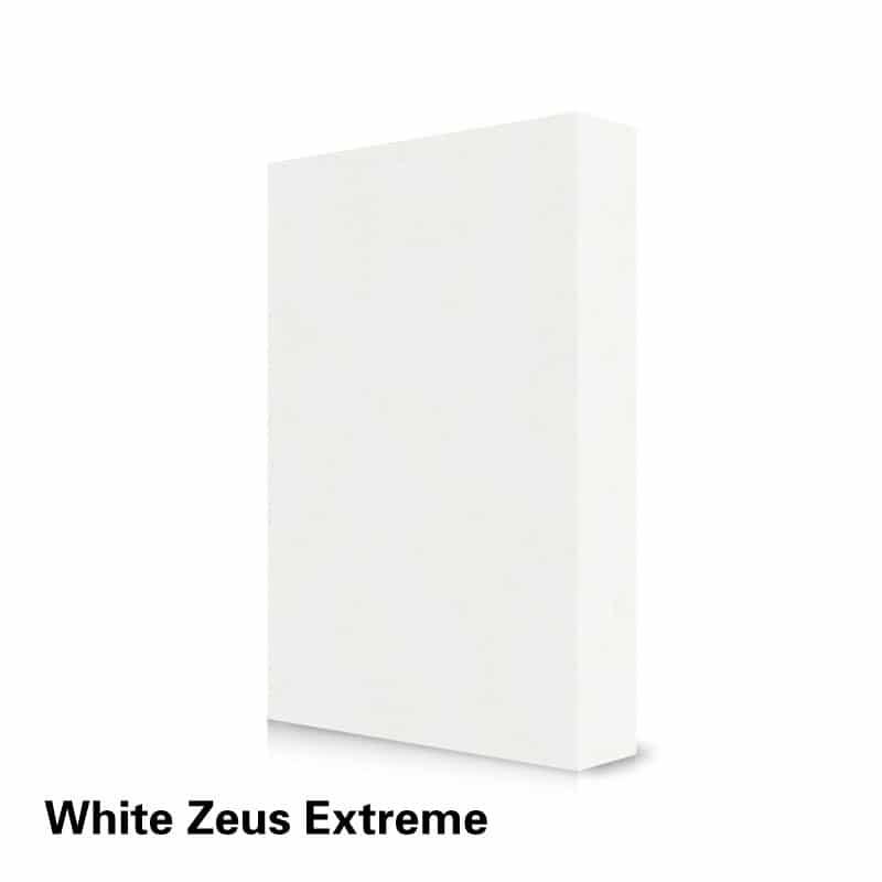 quartz-countertops-kitchen-remodeling-buffalo-ny-52-white-zeus-extreme