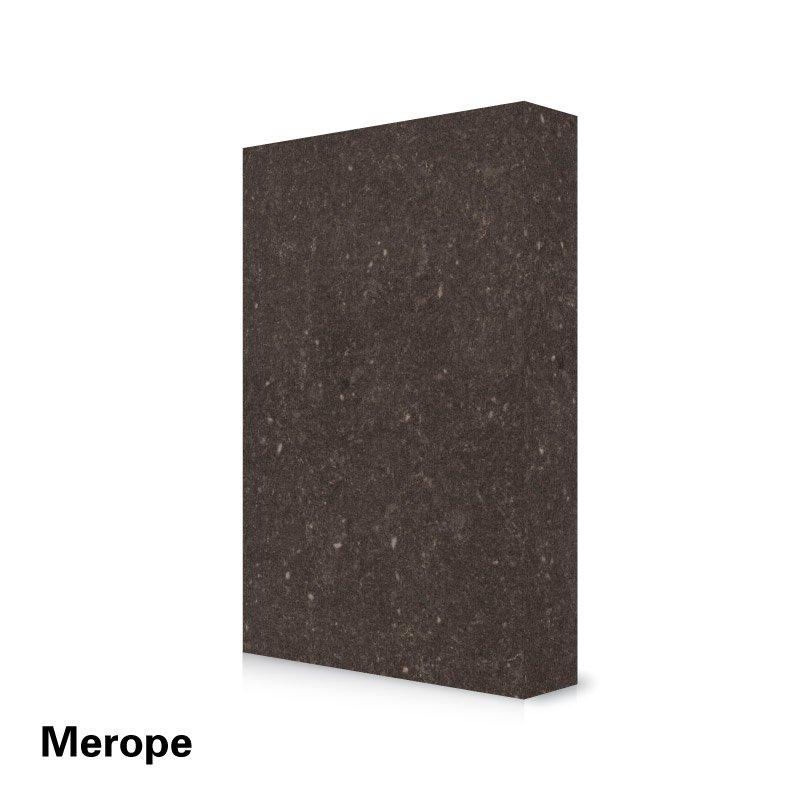 quartz-countertops-kitchen-remodeling-buffalo-ny-58-merope