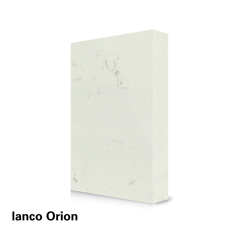 quartz-countertops-kitchen-remodeling-buffalo-ny-60-blanco-orion