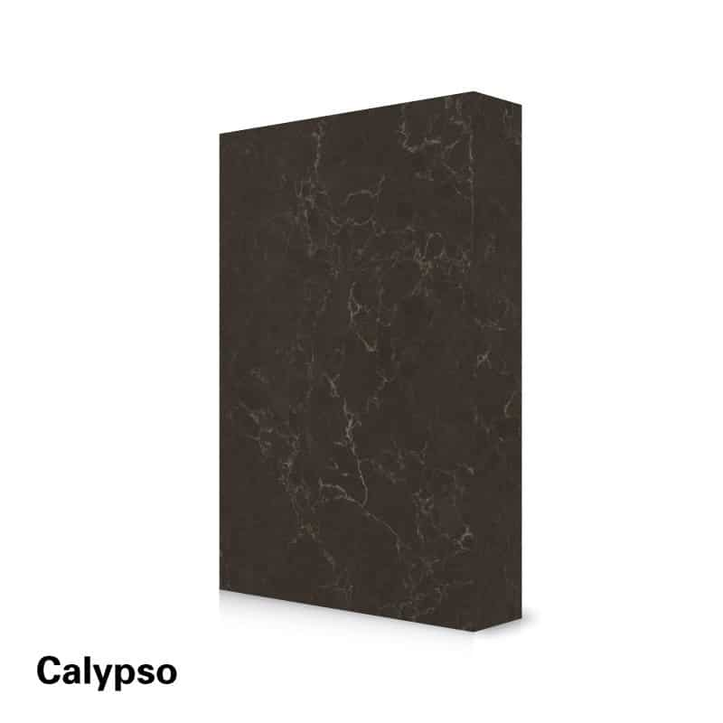 quartz-countertops-kitchen-remodeling-buffalo-ny-61-calypso