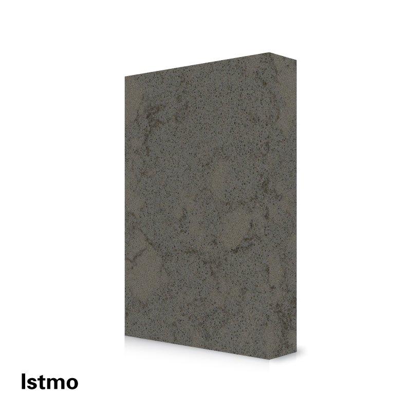 quartz-countertops-kitchen-remodeling-buffalo-ny-66-istmo