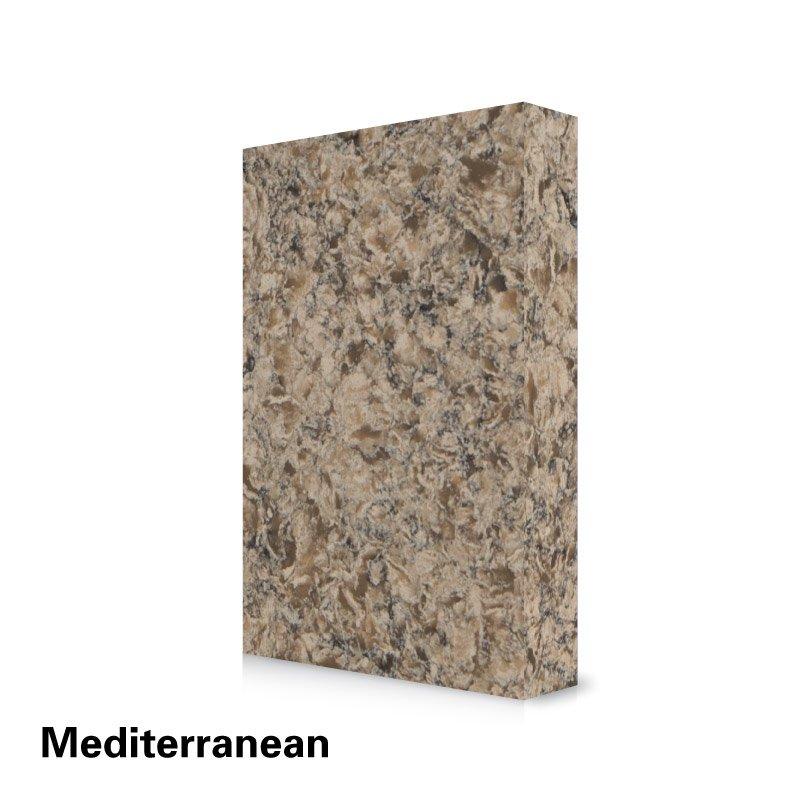quartz-countertops-kitchen-remodeling-buffalo-ny-70-mediterranean