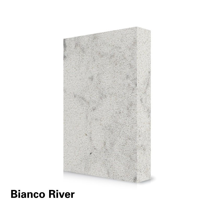 quartz-countertops-kitchen-remodeling-buffalo-ny-77-bianco-river