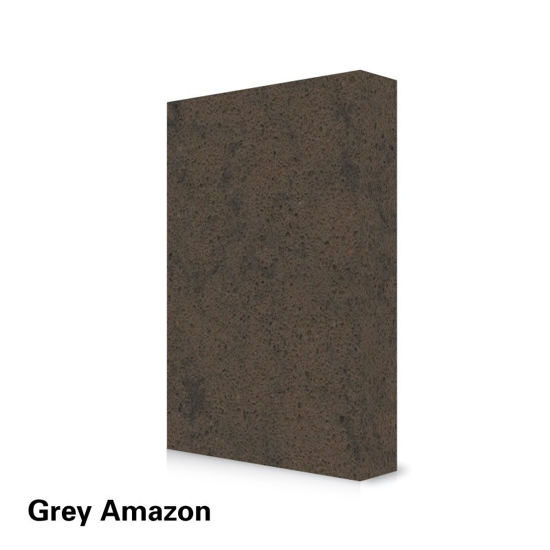quartz-countertops-kitchen-remodeling-buffalo-ny-78-grey-amazon