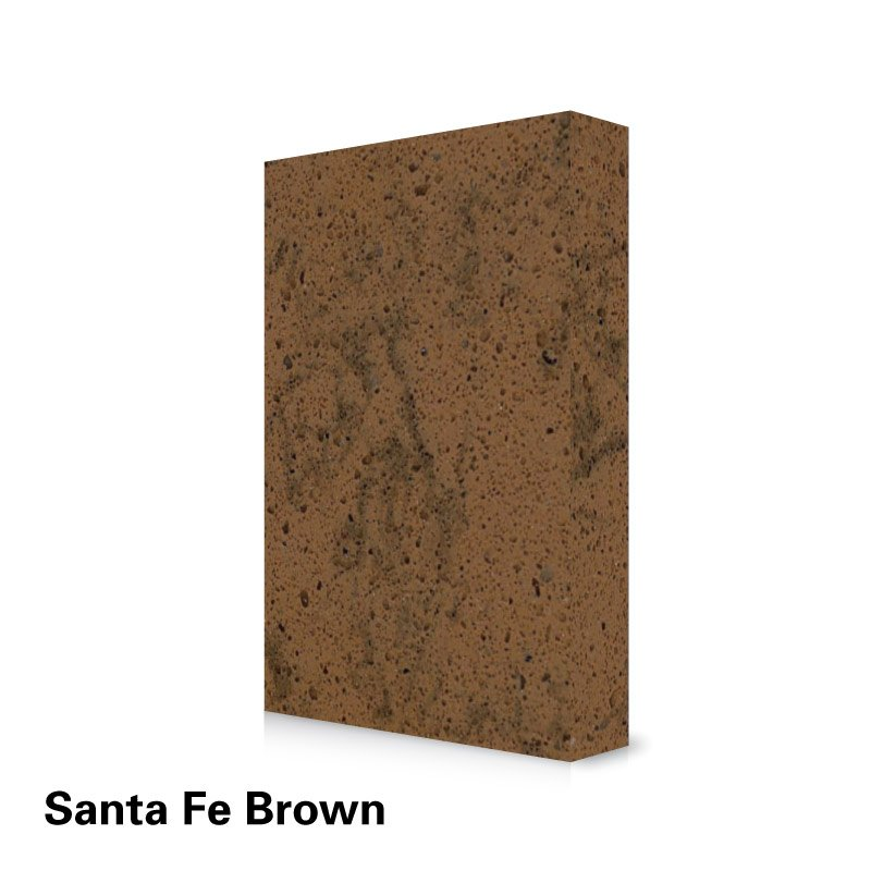 quartz-countertops-kitchen-remodeling-buffalo-ny-79-santa-fe-brown