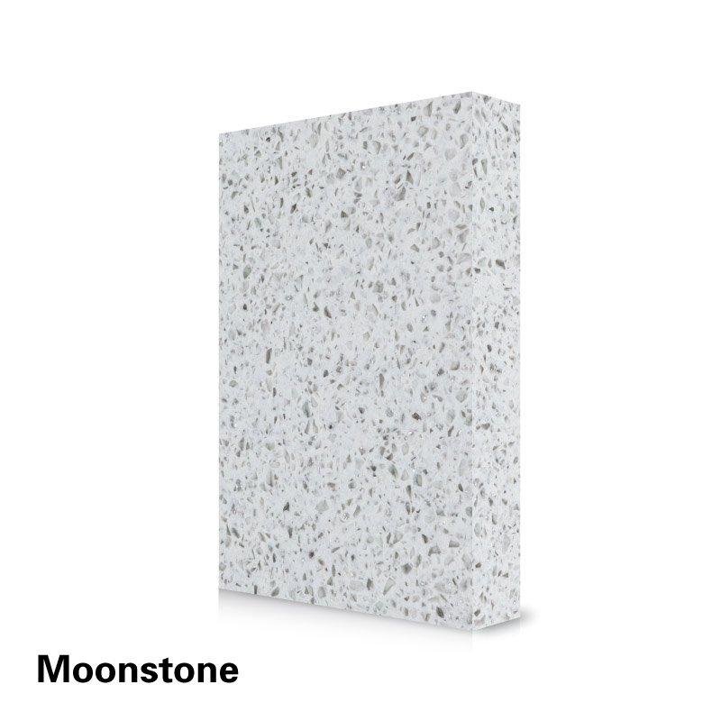 quartz-countertops-kitchen-remodeling-buffalo-ny-82-moonstone