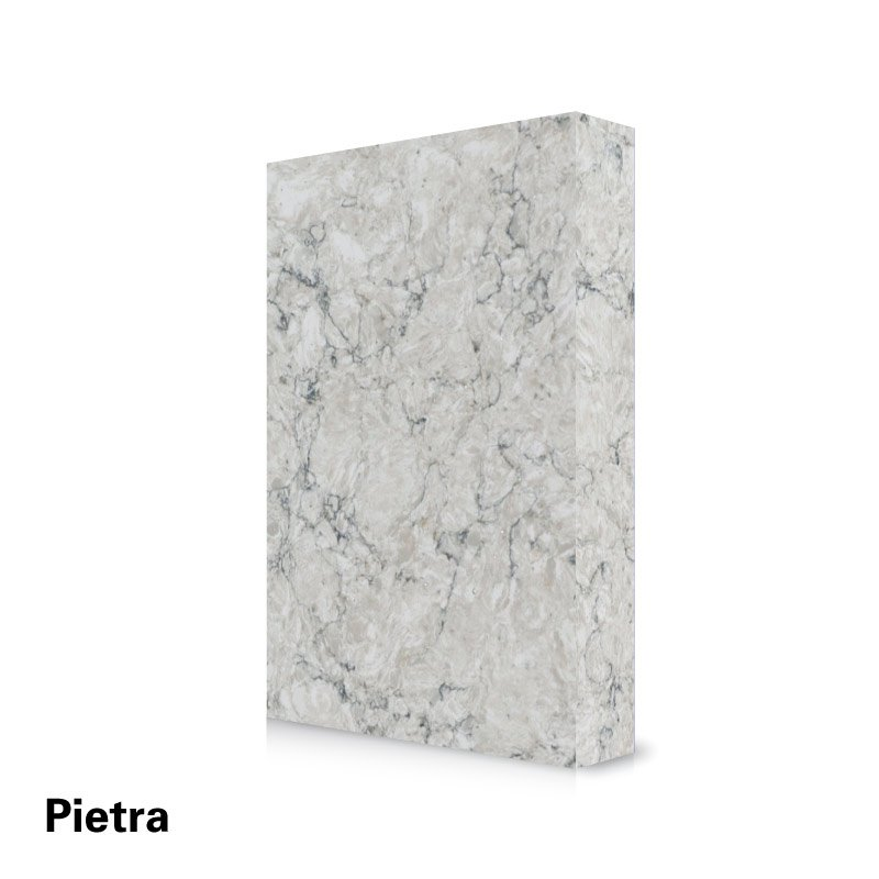 quartz-countertops-kitchen-remodeling-buffalo-ny-88-pietra