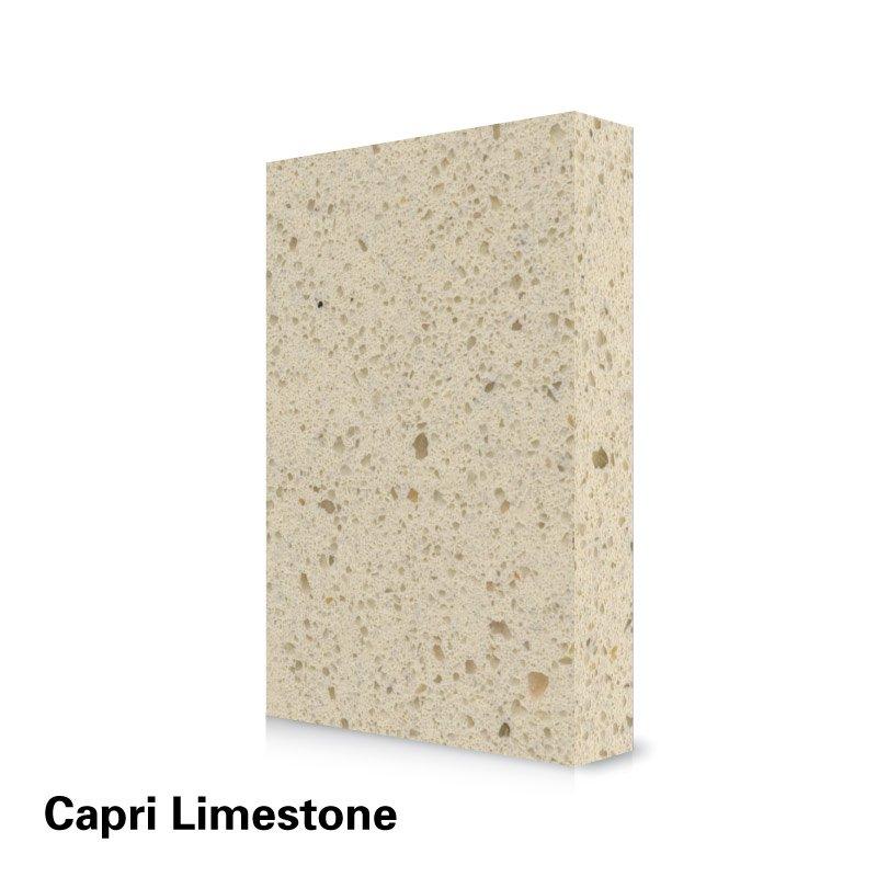 quartz-countertops-kitchen-remodeling-buffalo-ny-90-capri-limestone