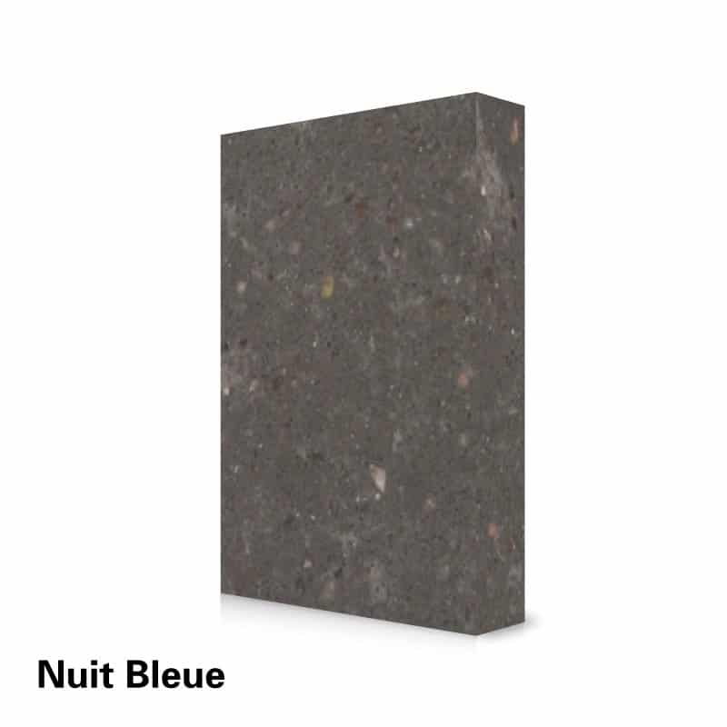 quartz-countertops-kitchen-remodeling-buffalo-ny-94-nuit-bleue