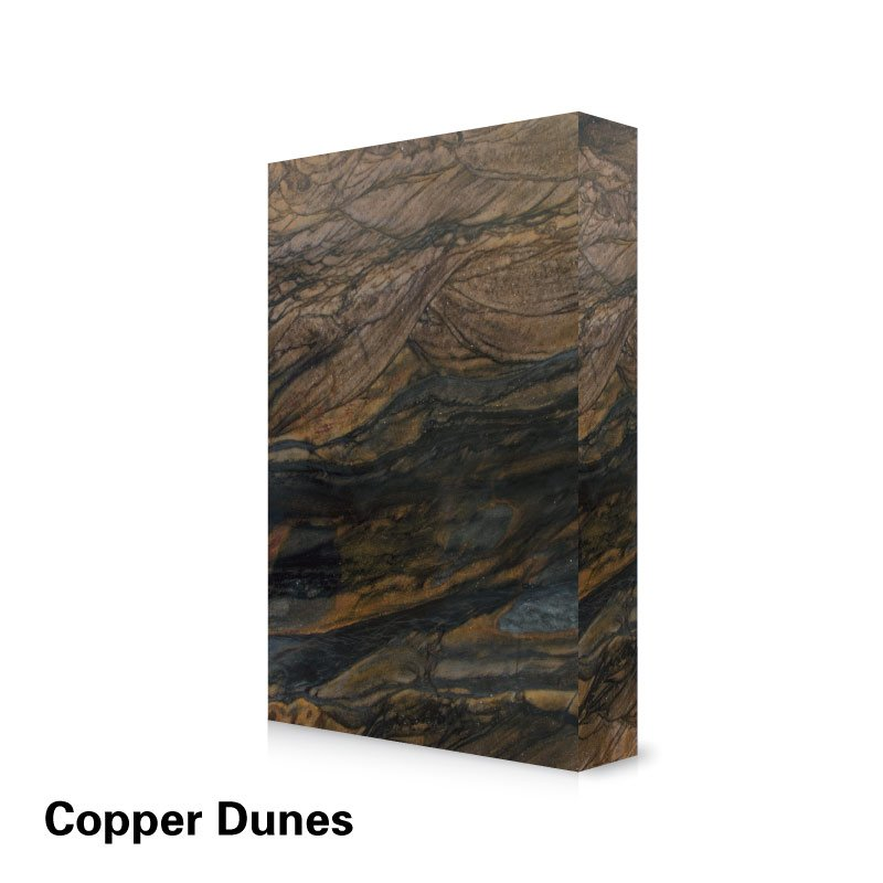 quartzite-countertops-kitchen-remodeling-buffalo-ny-copper-dunes