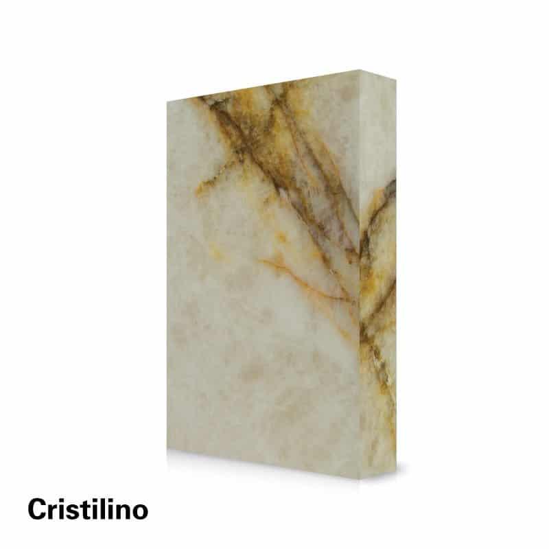 quartzite-countertops-kitchen-remodeling-buffalo-ny-cristilino
