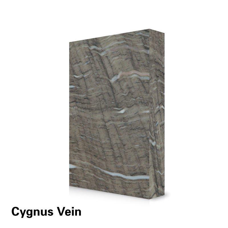 quartzite-countertops-kitchen-remodeling-buffalo-ny-cygnus-vein