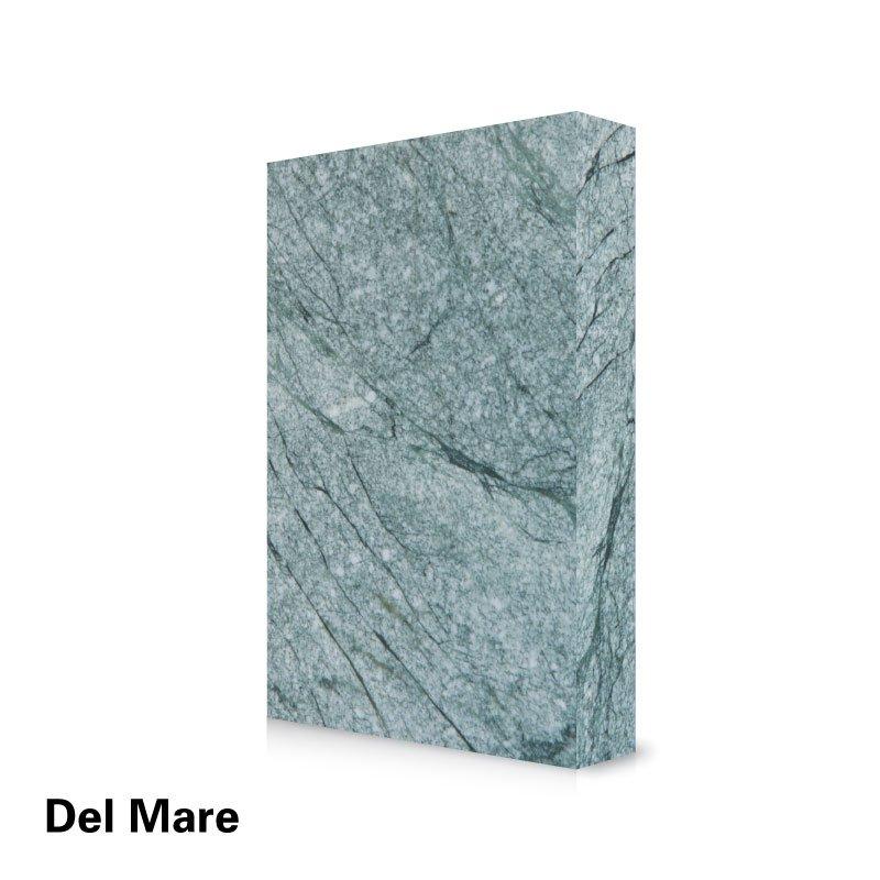 quartzite-countertops-kitchen-remodeling-buffalo-ny-del-mare