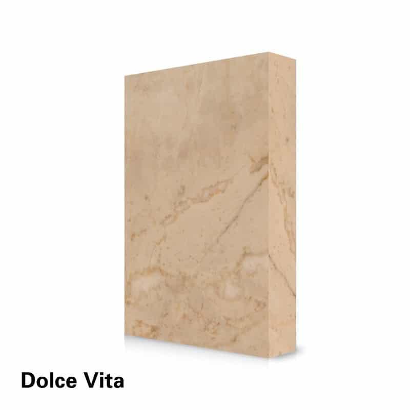 quartzite-countertops-kitchen-remodeling-buffalo-ny-dolce-vita