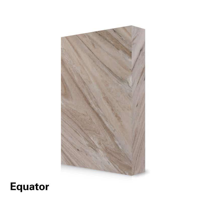 quartzite-countertops-kitchen-remodeling-buffalo-ny-equator