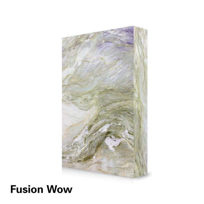 quartzite-countertops-kitchen-remodeling-buffalo-ny-fusion-wow