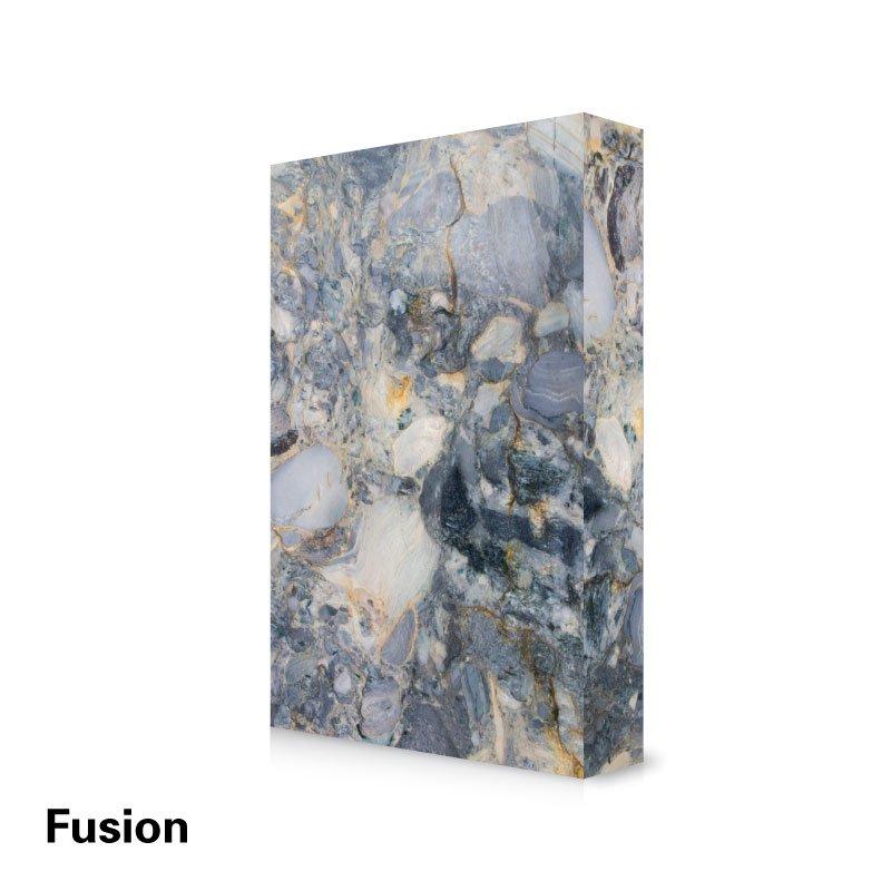 quartzite-countertops-kitchen-remodeling-buffalo-ny-fusion