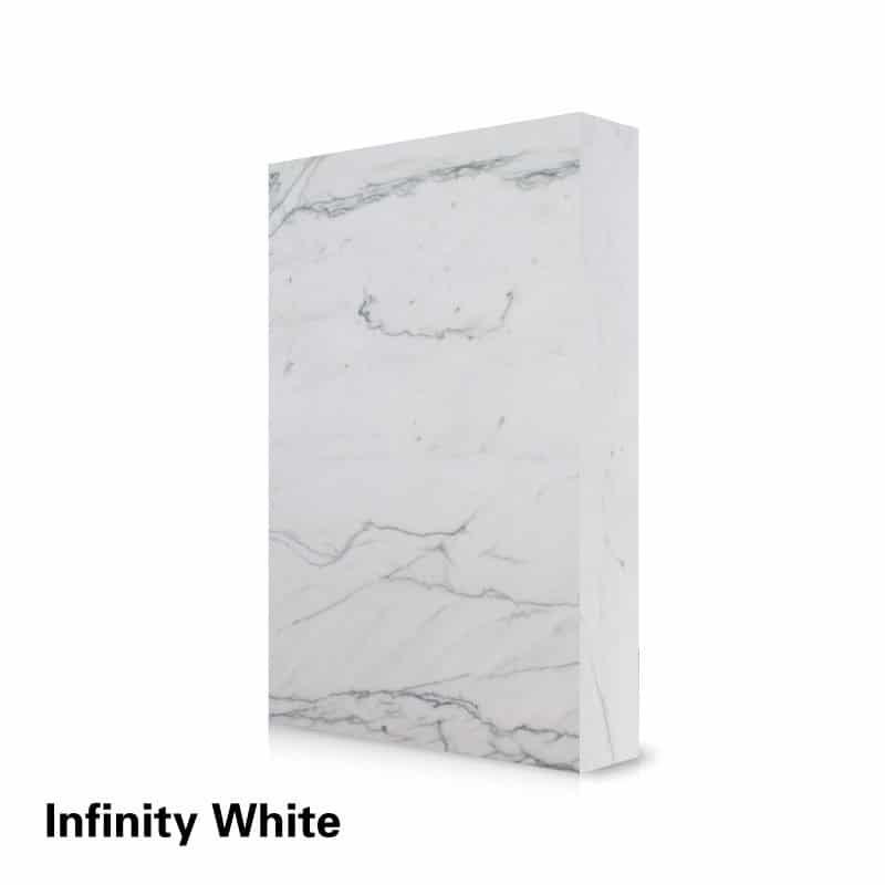 quartzite-countertops-kitchen-remodeling-buffalo-ny-infinity-white