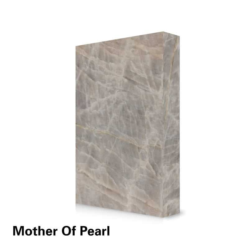 quartzite-countertops-kitchen-remodeling-buffalo-ny-mother-of-pearl