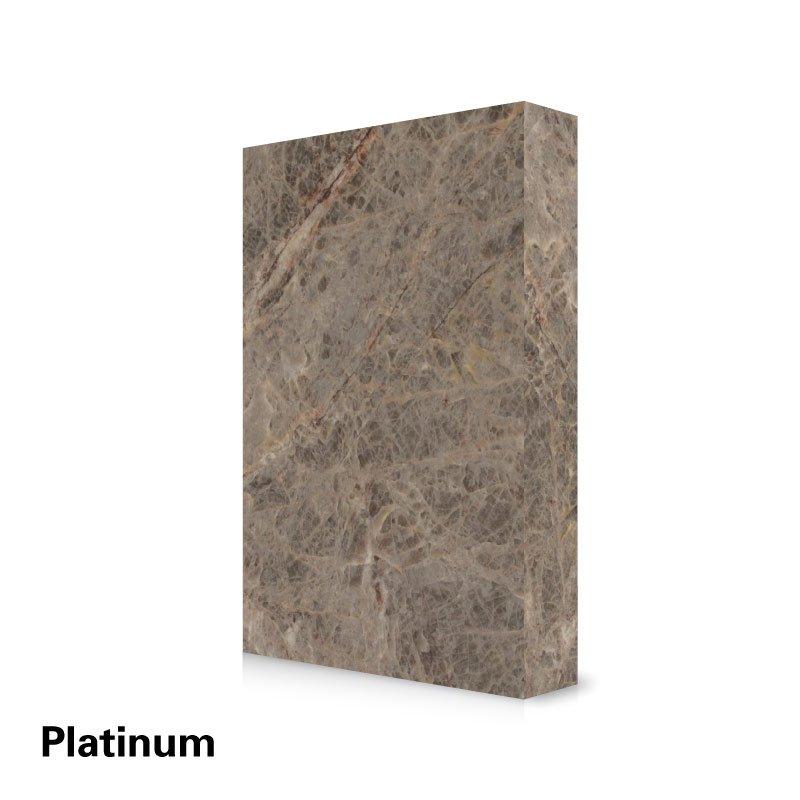 quartzite-countertops-kitchen-remodeling-buffalo-ny-platinum
