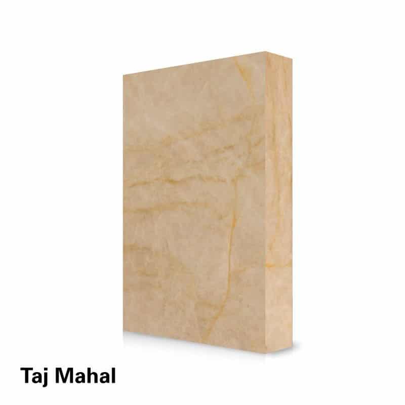 quartzite-countertops-kitchen-remodeling-buffalo-ny-taj-mahal