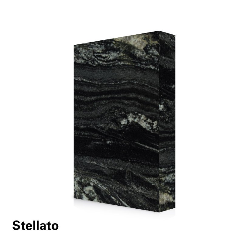 stellato-granite-countertops-kitchen-remodeling-buffalo-ny-2