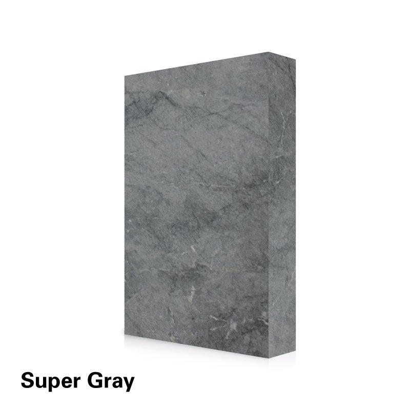 super-gray-quartzite-countertops-kitchen-remodeling-buffalo-ny-3
