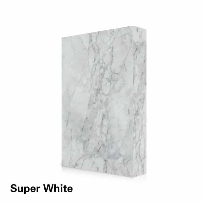 super-white-quartzite-countertops-kitchen-remodeling-buffalo-ny-3