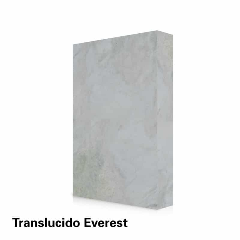 translucido-everest-marble-countertops-kitchen-remodeling-buffalo-ny-3