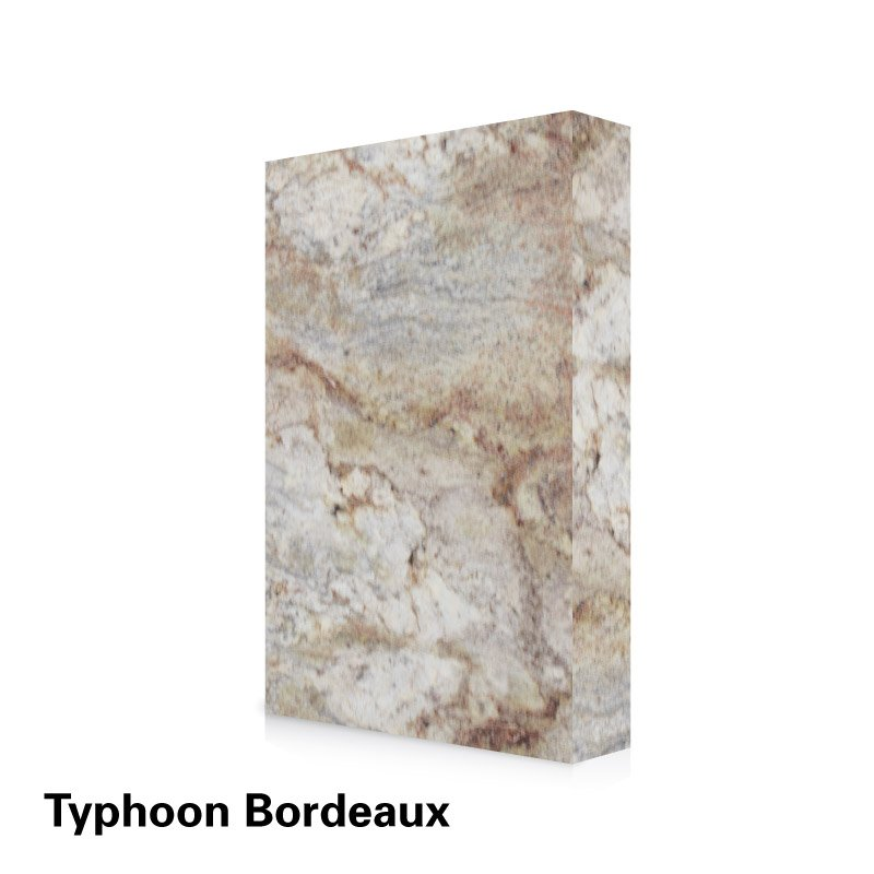 typhoon-bordeaux-granite-countertops-kitchen-remodeling-buffalo-ny-2