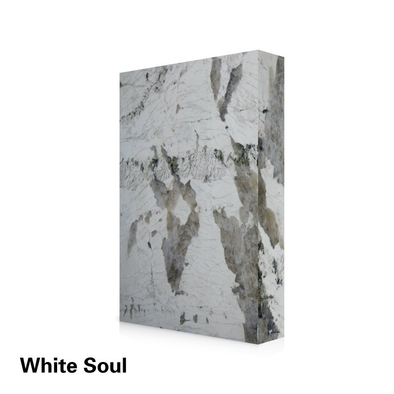 white-soul-granite-countertops-kitchen-remodeling-buffalo-ny-3