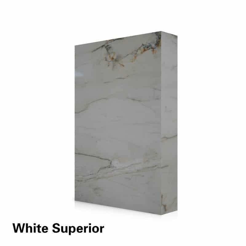 white-superior-quartzite-countertops-kitchen-remodeling-buffalo-ny-3