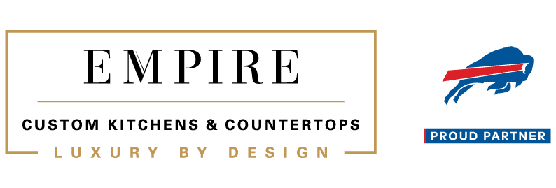Empire Custom Cabinets & Countertops