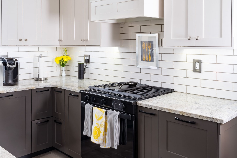 empire-gmq-marble-countertops-custom-kitchens-custom-cabinet-doors-1