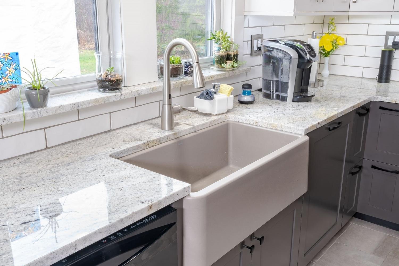 empire-gmq-marble-countertops-custom-kitchens-custom-cabinet-doors-12