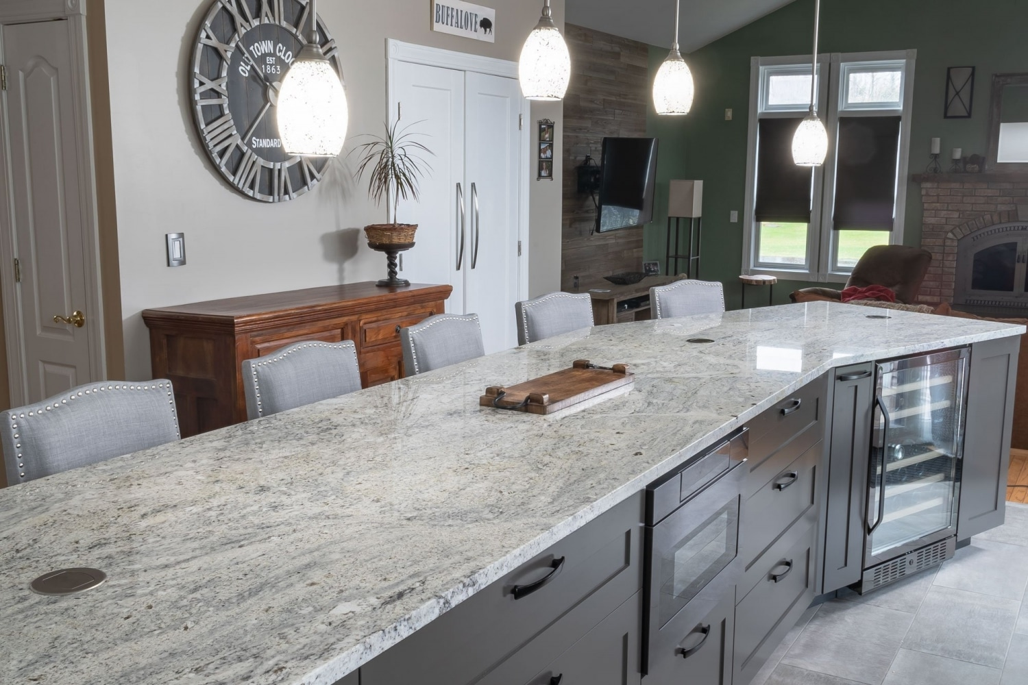 empire-gmq-marble-countertops-custom-kitchens-custom-cabinet-doors-14