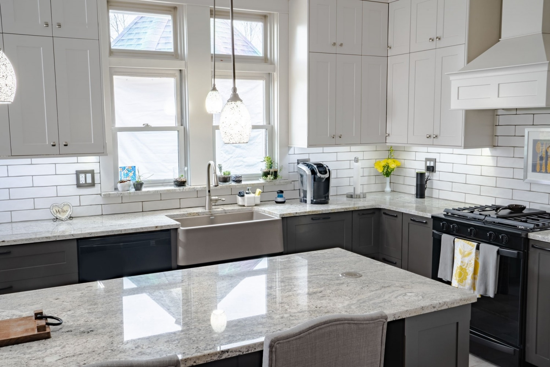 empire-gmq-marble-countertops-custom-kitchens-custom-cabinet-doors-16