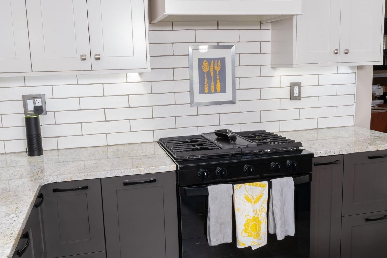 empire-gmq-marble-countertops-custom-kitchens-custom-cabinet-doors-19