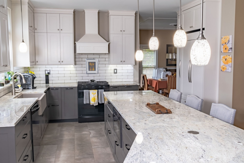 empire-gmq-marble-countertops-custom-kitchens-custom-cabinet-doors-3