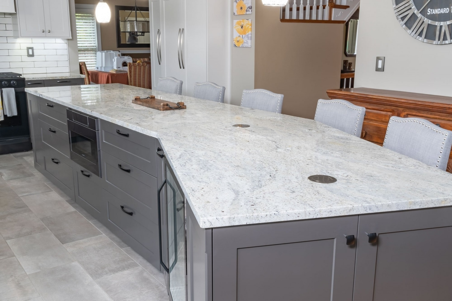 empire-gmq-marble-countertops-custom-kitchens-custom-cabinet-doors-6