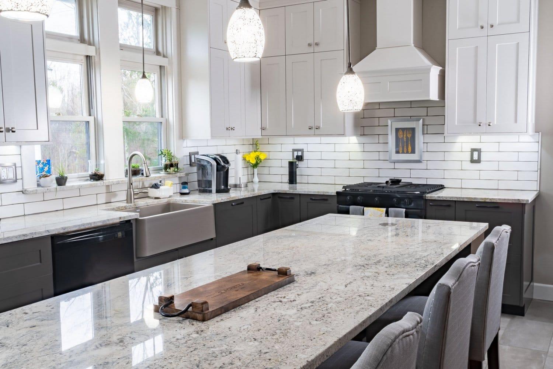 empire-gmq-marble-countertops-custom-kitchens-custom-cabinet-doors-7