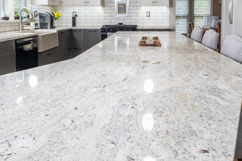 empire-gmq-marble-countertops-custom-kitchens-custom-cabinet-doors-9