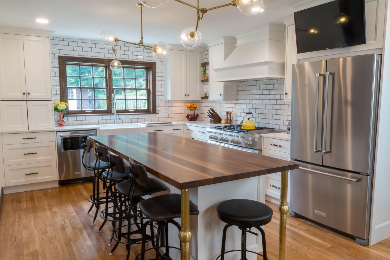 empiregmq-custom-kitchen-remodel-countertops-cabinets-17