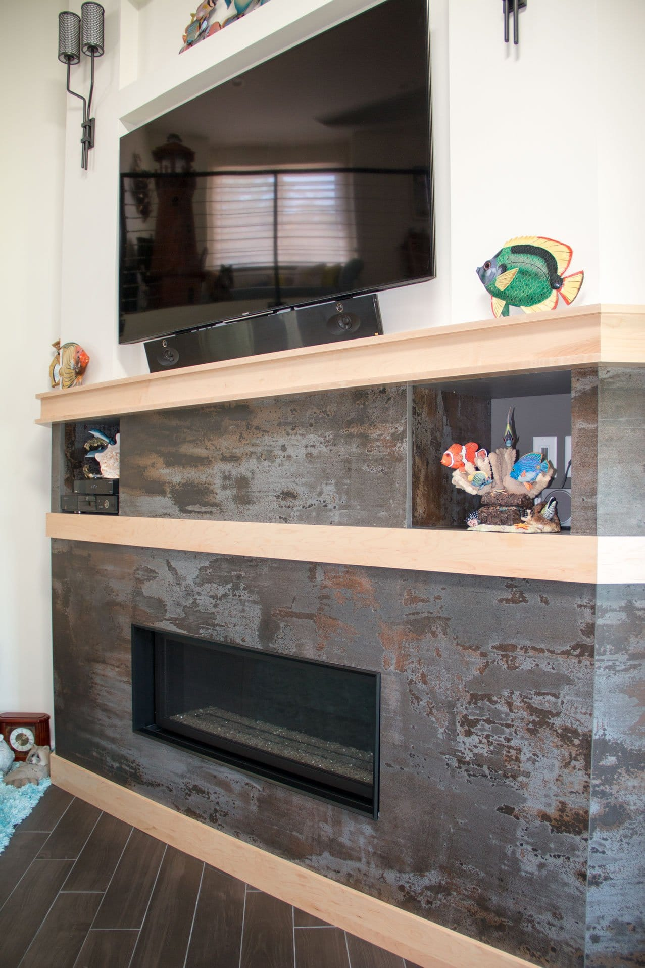 fireplace_surround_trillium_dekton