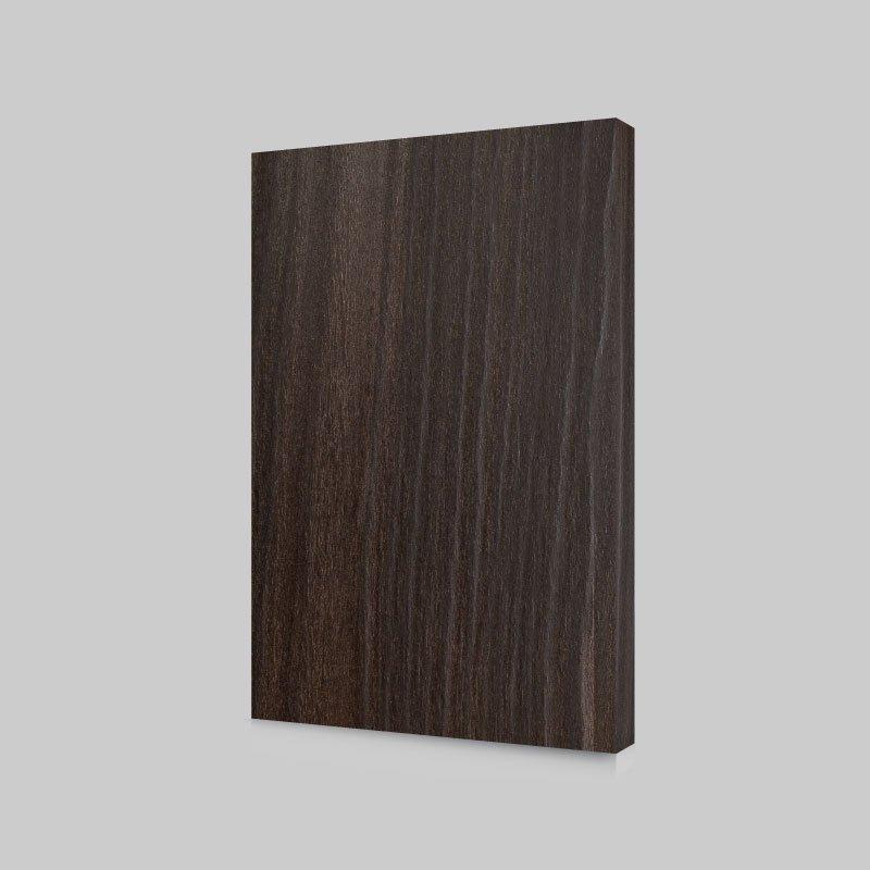 kitchen-cabinets-buffalo-custom-cabinet-doors-laminate-12