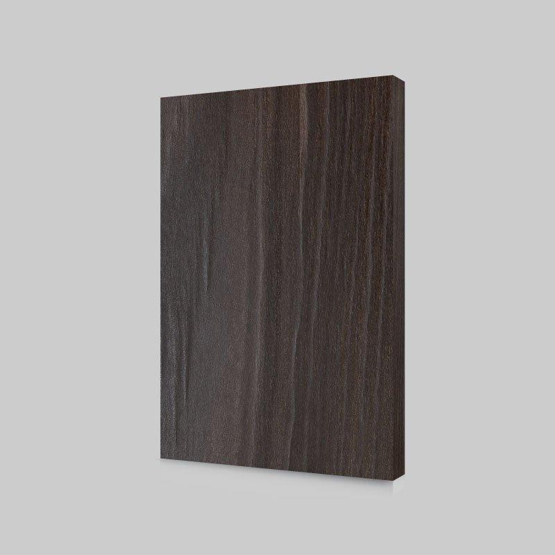 kitchen-cabinets-buffalo-custom-cabinet-doors-laminate-13